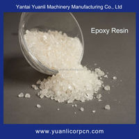 Favorable Price Chemical Durable Epoxy Resin Price For Powder Coating