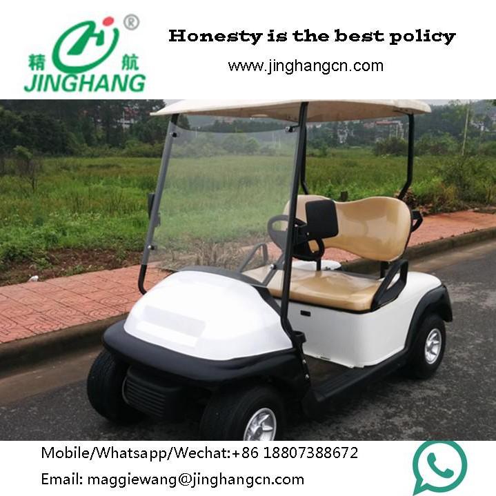 grossiste motorisation golf 4 acheter les meilleurs motorisation golf 4 lots de la chine. Black Bedroom Furniture Sets. Home Design Ideas