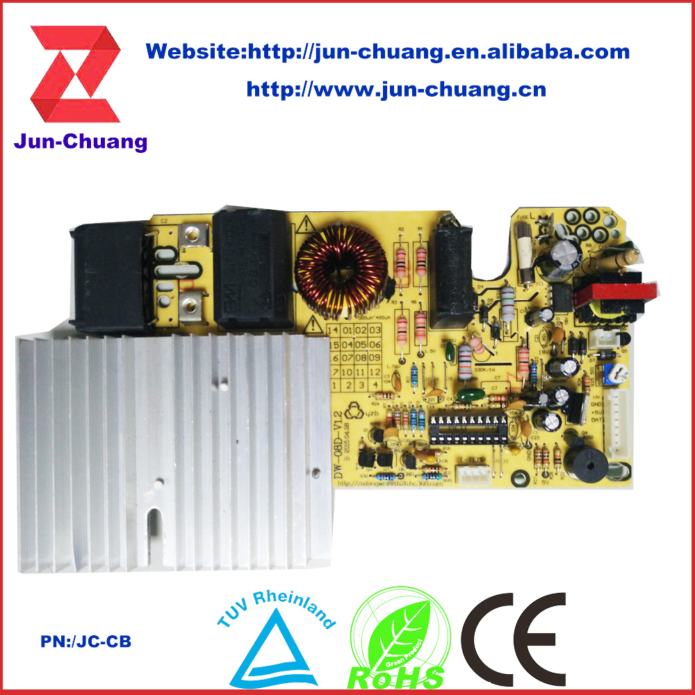 Good Quality computer main board standrad With Good Quality