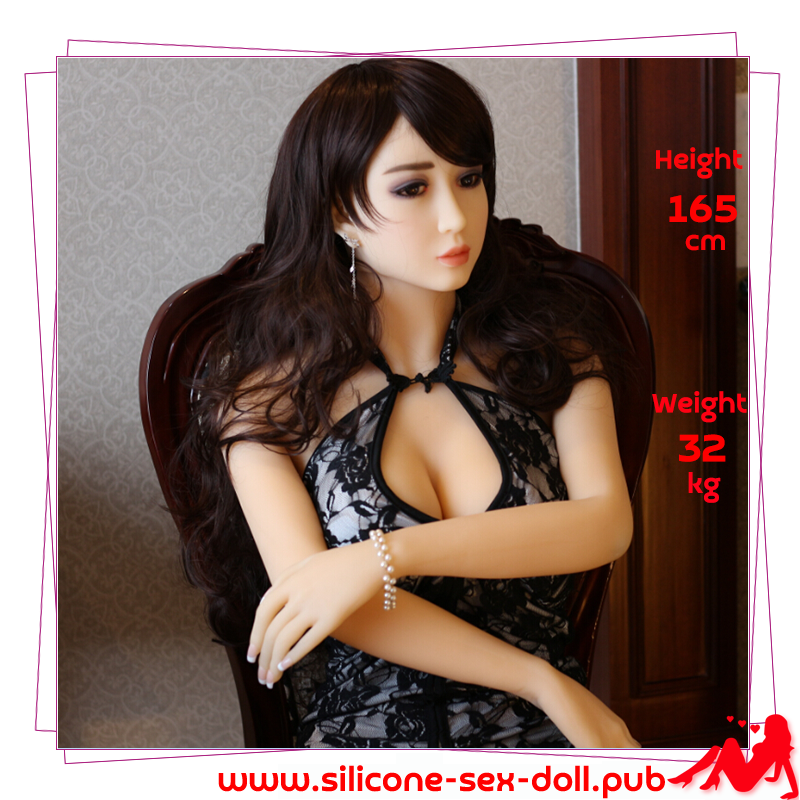 Smart App Heat And Sound System Shemale For Boys Big Booty Hit Doll China Good Quality Sexy Nude Silicone Vagina Sex Doll