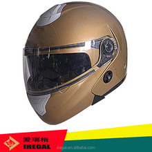 simple design shoei china helmet for ECE market