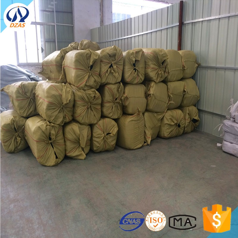Wholesale beach Geo bags of nonwoven geotextile for dam breakwater ...