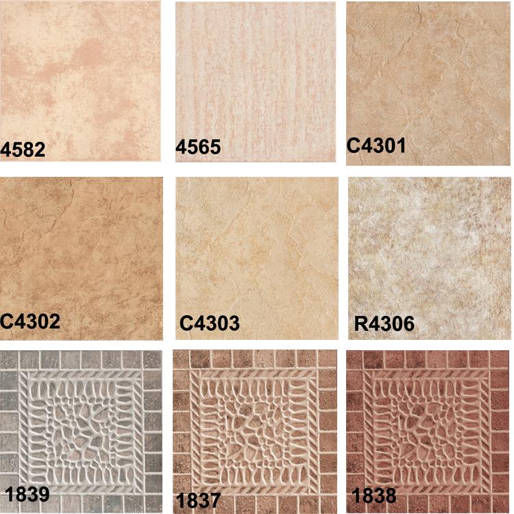 400x400 Ceramic Tiles From Brazil Bathrooms Tile Designs - Buy Bathrooms  Tile Designs,Dubai Wholesale Market,Homogeneous Ceramic Tiles Product on ...