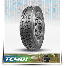 Wholesale semi truck tires 315/80R22.5 13r/22.5 1000r20 tyre steer and drive
