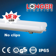 led tri-proof light from professional manufactoy LG06A 18W 1500lm