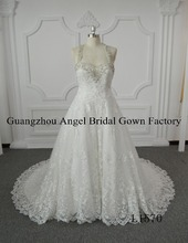 indonesian kebaya hot sale sxey beading wedding dress bridal gown