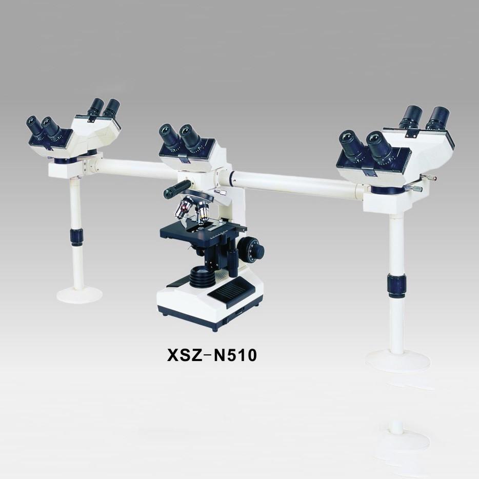 XSZ-N510