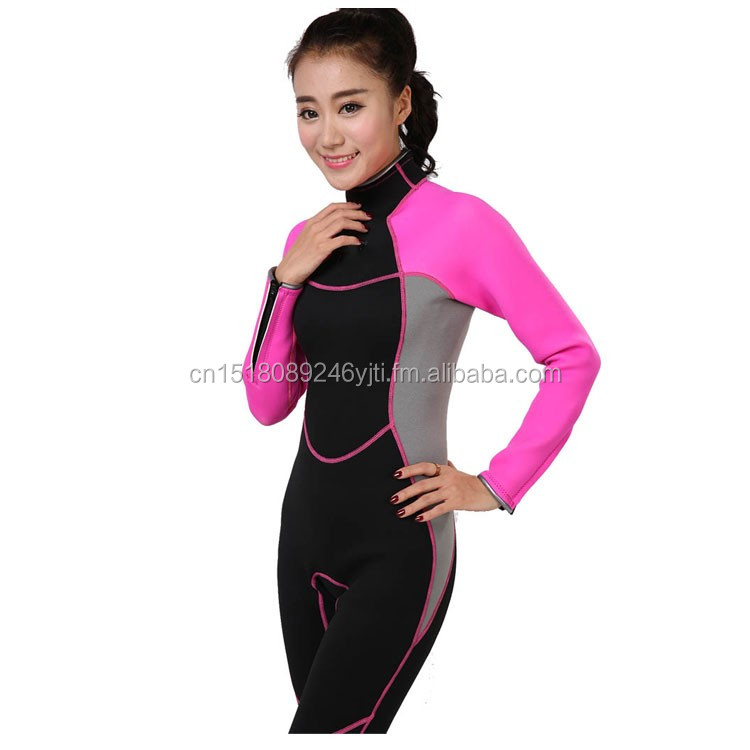 wetsuits scuba dive women (9).jpg