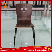 Wholesale modern banquet tables and chairs
