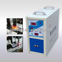 hot sale electromagnetic induction welding machine for brazing