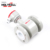 4800 Split Type Sea Water  Waste Water DN100  Electromagnetic Flow Meter