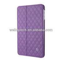 OEM manufactory !bling cases for ipad mini