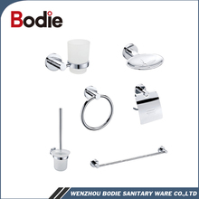 Most Popular Items Bathroom Accessory Hot Selling Bathroom Fittings Set
