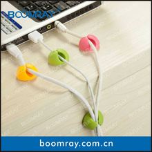 Boomray small and useful phone stander phone holder no. 1 s6 quad core mtk6589 smartphone