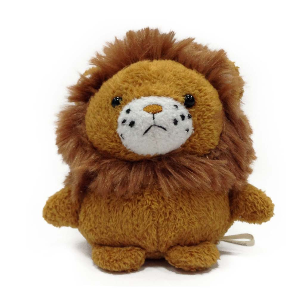 Baby Boy Souvenirs Lion King Toy Custom Soft Toy <strong>Animal</strong>
