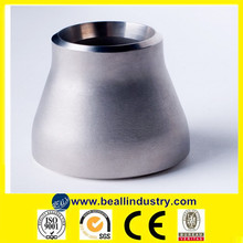 china wholesale websites Water Brightray 35 Alloy steel pipe fitting