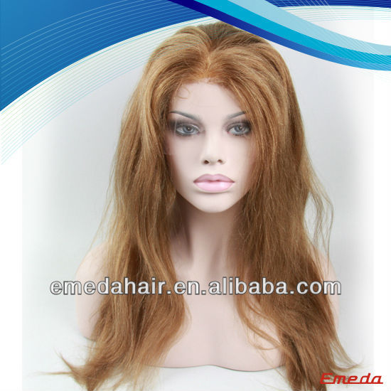 Favorites Compare wholesale cheap indian remy lace front wigs with parts for white women