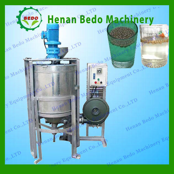 fish feed pellet dryer made in China & 008613938477262