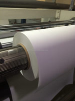 Cheap Wholesale Heat Transfers Printing Paper