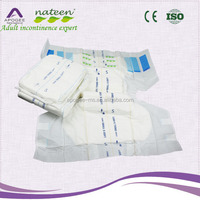 bulk adult diaper,adult diaper in bulk,adult diaper cheap bulk
