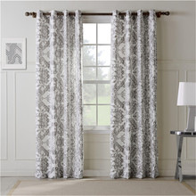 high quality voile curtain for sale