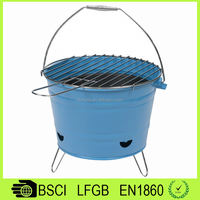Manufacturer Bbq Grill Using Charcoal For Outdoor