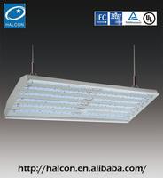 180W Led Light 100W 150W Ufo 200W Led High Hat Bay Light Fixtures