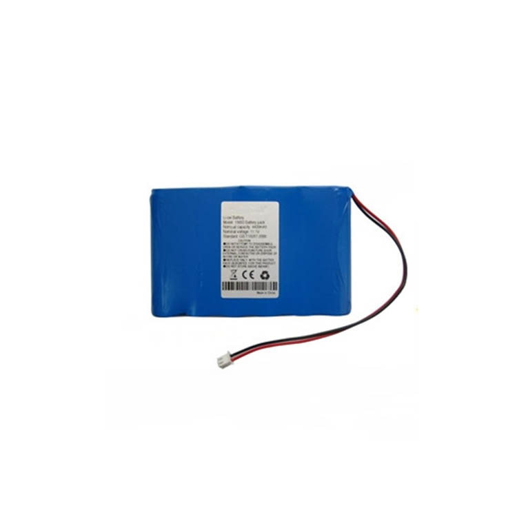 4s2p 14.4v li-ion 4400mah rechargeable battery for samsung