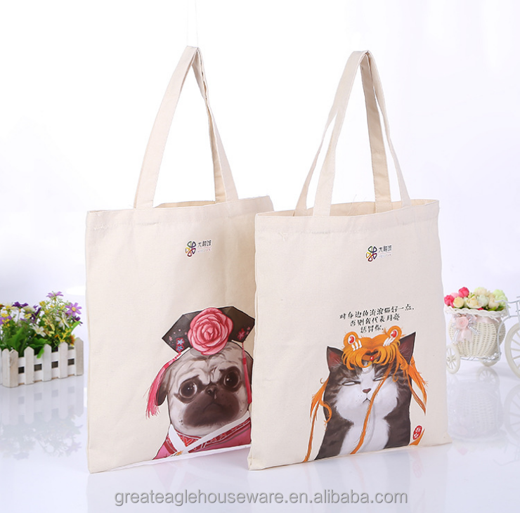 heavy duty cheap promotional canvas tote bags,canvas wholesale tote bags cotton canvas