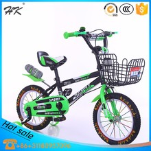 kids bicycle pictures/kids 3 wheel bicycle/kids bicycle price