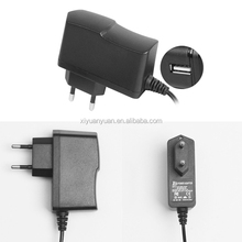 12v 1.08a Kinect ac adapter charger for Xbox 360 Kinect sensor power supply original