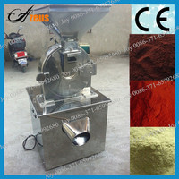 60-150kg/h dry banana powder making machine