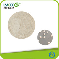 Probiotics Bacillus Laterosporus poultry Feed Additives