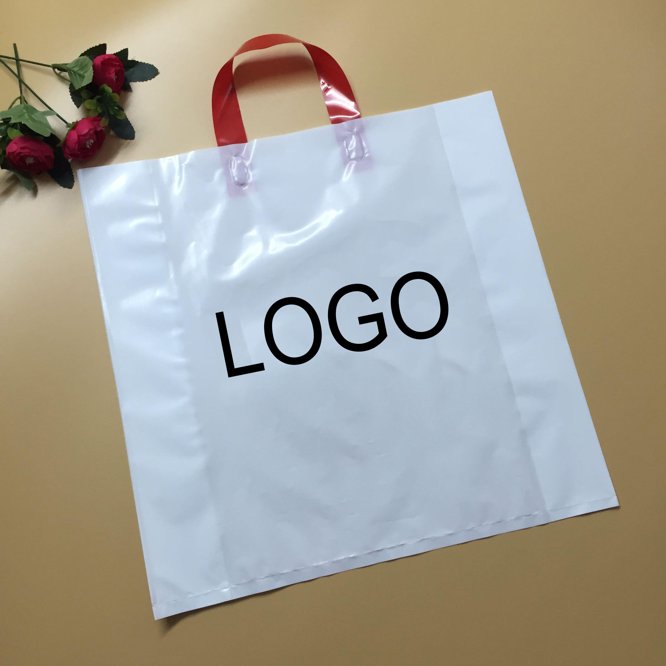 China Plastic Bags Nylon Wholesale Alibaba