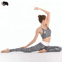 Active deer hot sale womens workout clothes