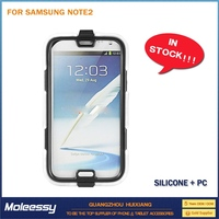 cool style for samsung galaxy note 3 protective case