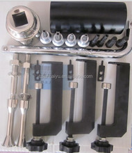 dismounting Tool Kits for Common Rail Pump