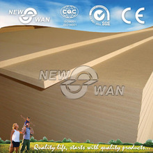 MDF Carved Panel, MDF Skirting Board