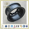 wheel rim for tcm forklift