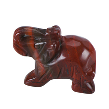 Stone Carving Patterns Stone Carved Elephant Figurines Sandstone Sculptures For Sale