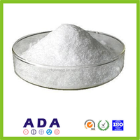 High quality melamine glazing powder