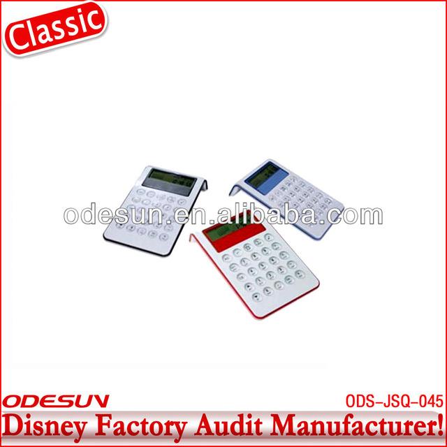 Disney factory audit bmi calculator 145704