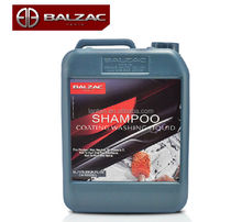 Provide OEM Car wash shampoo shampoo liquid washing car body