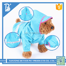 Dog Pet Winter Soft Warm Coat/Dog Clothes/Coat for Christmas dog raincoat