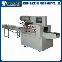 Best quality Semi-Automatic packing machine for mung bean