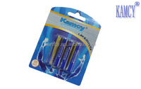 wholesale r03 um4 aaa batteries