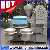 made in China extractor de aceite soya