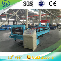 High Speed Steel Structure Building Metal