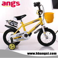 Price Children Bicycle In India Royal