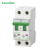 1 Amperios Withdrawable Circuit Breaker Dos Pole Miniature Circuit Breaker